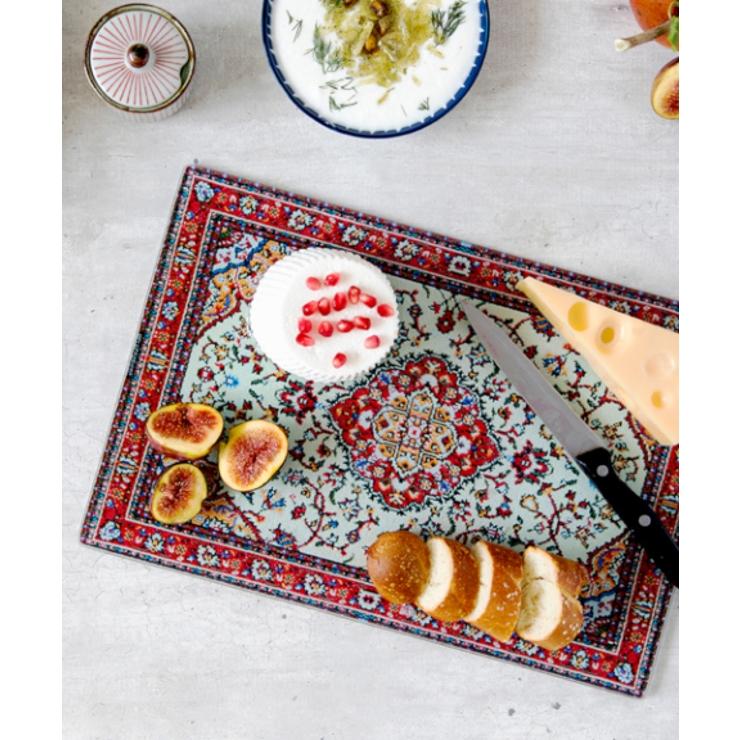 entre squareの食器・キッチン用品/食器(皿・茶碗など) | 詳細画像