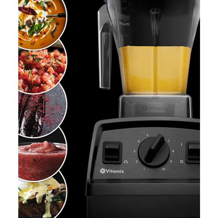 entre squareの食器・キッチン用品/調理家電 | 詳細画像