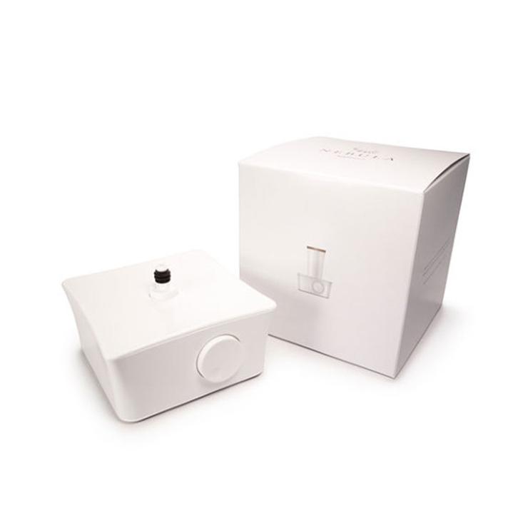 entre squareの寝具・インテリア雑貨/インテリア小物・置物 | 詳細画像