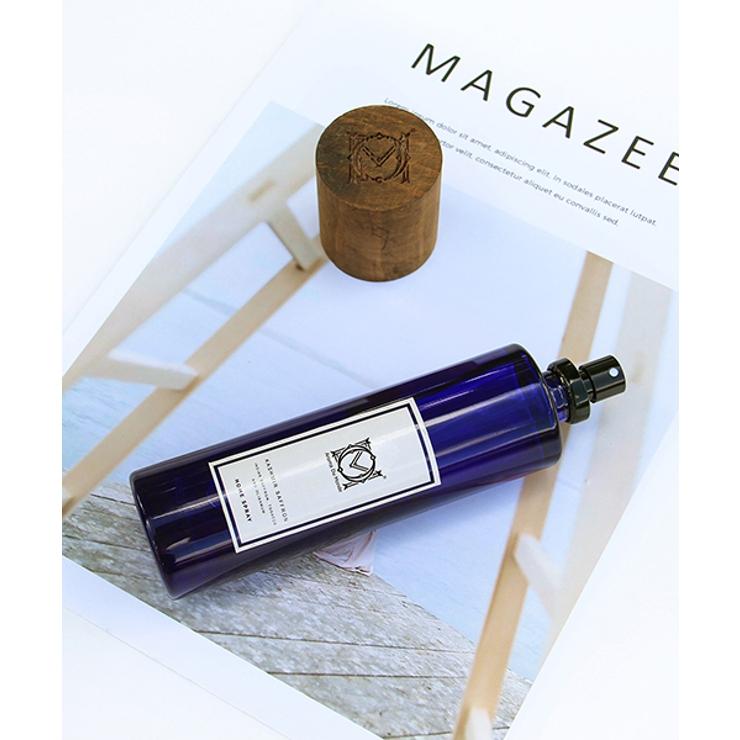 entre squareのボディケア・ヘアケア・香水/香水・フレグランス   詳細画像