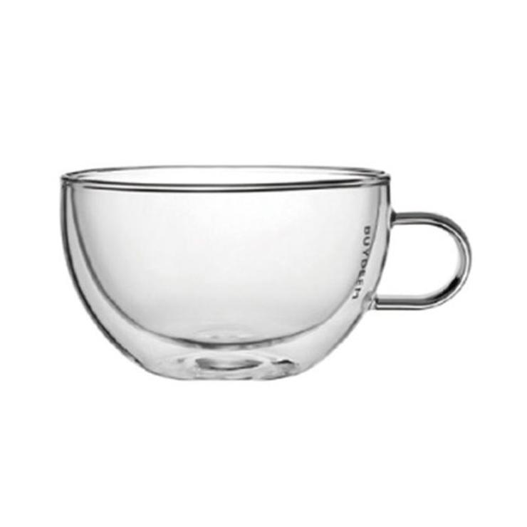 entre squareの食器・キッチン用品/グラス・マグカップ・タンブラー | 詳細画像
