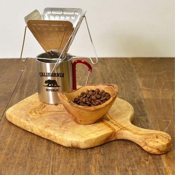 entre squareの食器・キッチン用品/食器(皿・茶碗など)   詳細画像