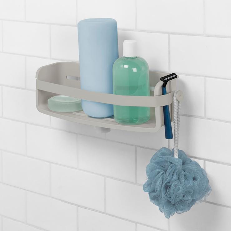entre squareのバス・トイレ・掃除洗濯/バス用品 | 詳細画像