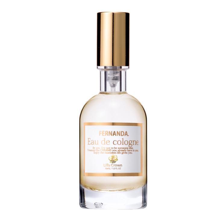 FERNANDAのボディケア・ヘアケア・香水/香水・フレグランス | 詳細画像