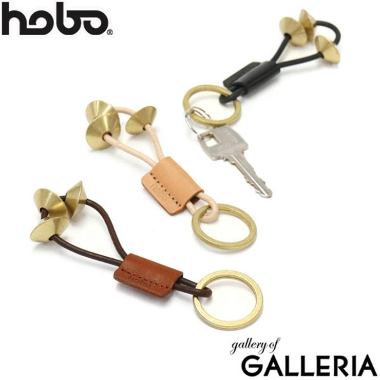 ホーボー キーホルダー hobo   ギャレリア Bag&Luggage   詳細画像1