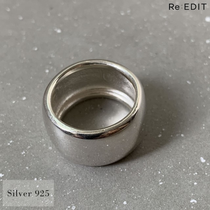 Re:EDITのアクセサリー/リング・指輪 | 詳細画像