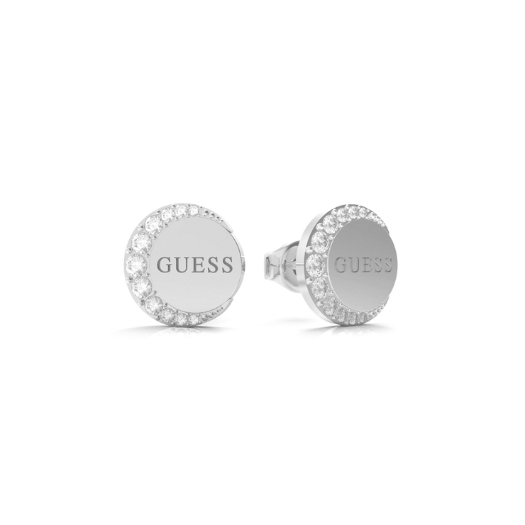 MOON PHASES 10mm   GUESS【WOMEN】   詳細画像1