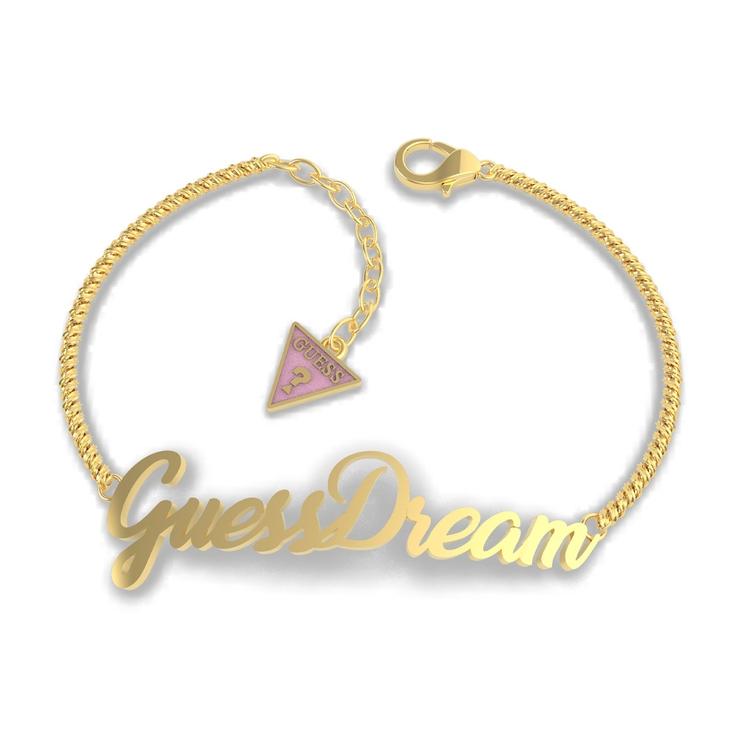 DREAM & LOVE   GUESS【WOMEN】   詳細画像1