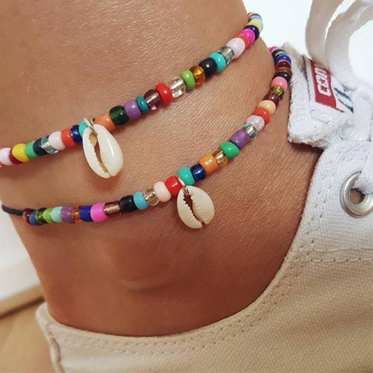 gulamu jewelry のアクセサリー/アンクレット   詳細画像