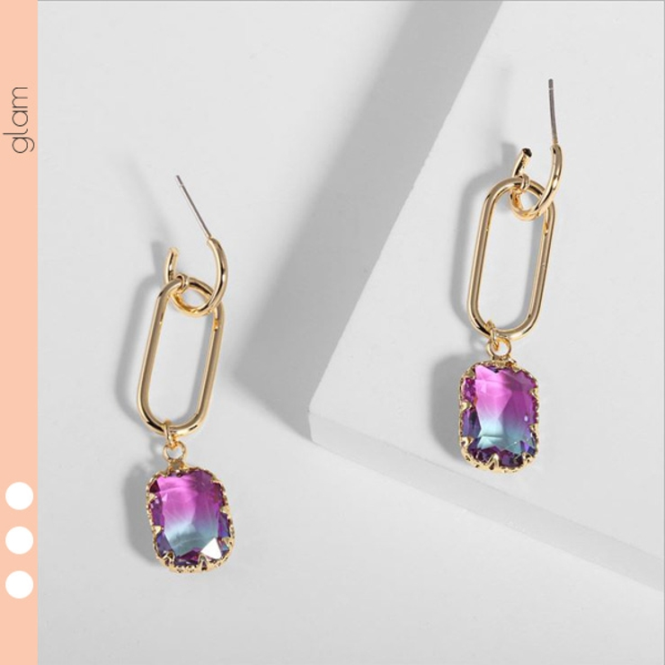 gulamu jewelry のアクセサリー/ピアス | 詳細画像