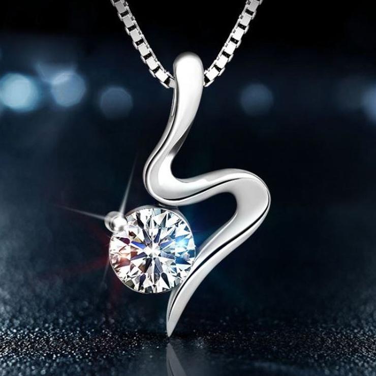 ネックレス レディース 大粒   gulamu jewelry    詳細画像1
