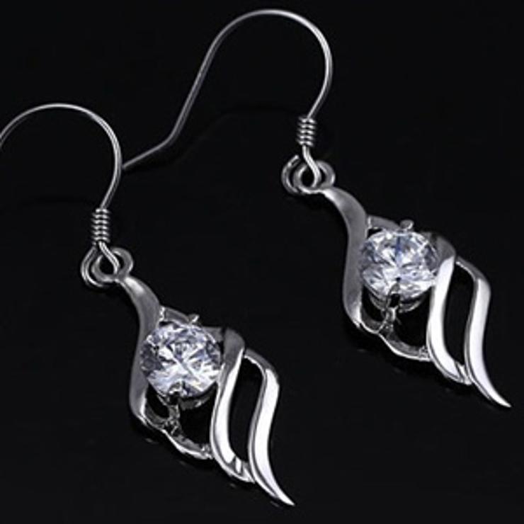 ピアス レディース 貝殻 | gulamu jewelry  | 詳細画像1