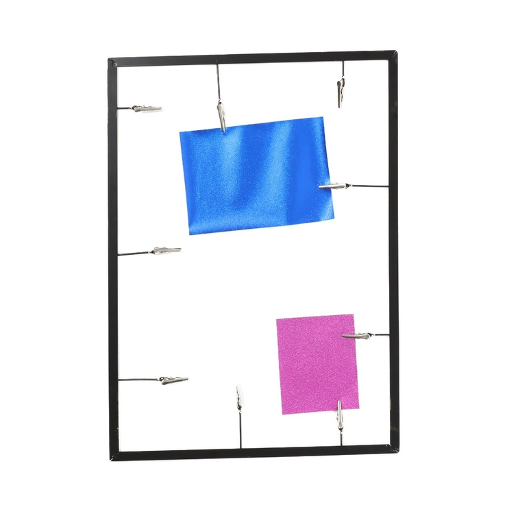 Flying Tiger Copenhagenの寝具・インテリア雑貨/インテリア小物・置物   詳細画像