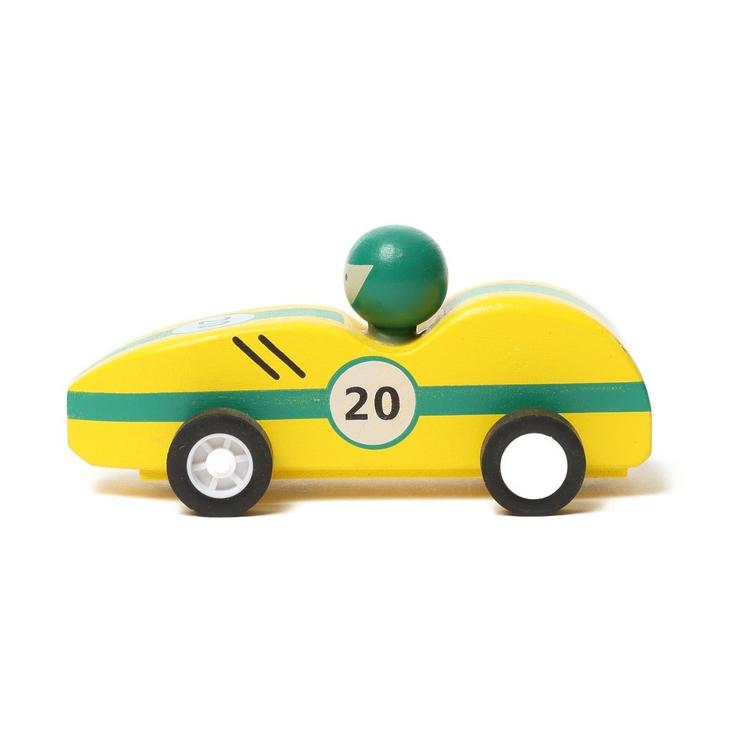 Flying Tiger Copenhagenのホビー・ペット・雑貨/おもちゃ・フィギュア | 詳細画像