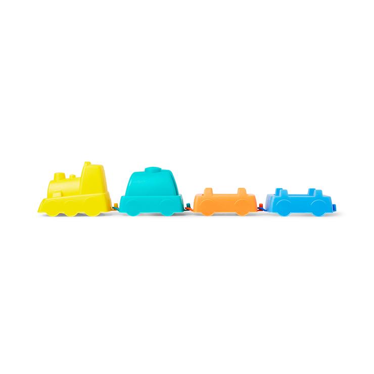 Flying Tiger Copenhagenのホビー・ペット・雑貨/おもちゃ・フィギュア   詳細画像