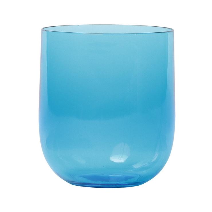 Flying Tiger Copenhagenの食器・キッチン用品/グラス・マグカップ・タンブラー | 詳細画像