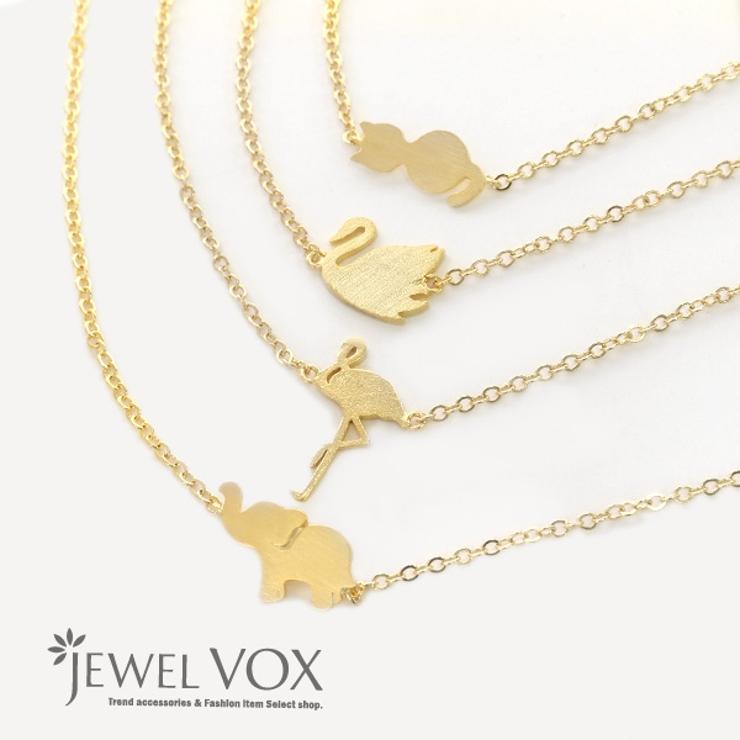 Jewel voxのアクセサリー/ブレスレット・バングル | 詳細画像