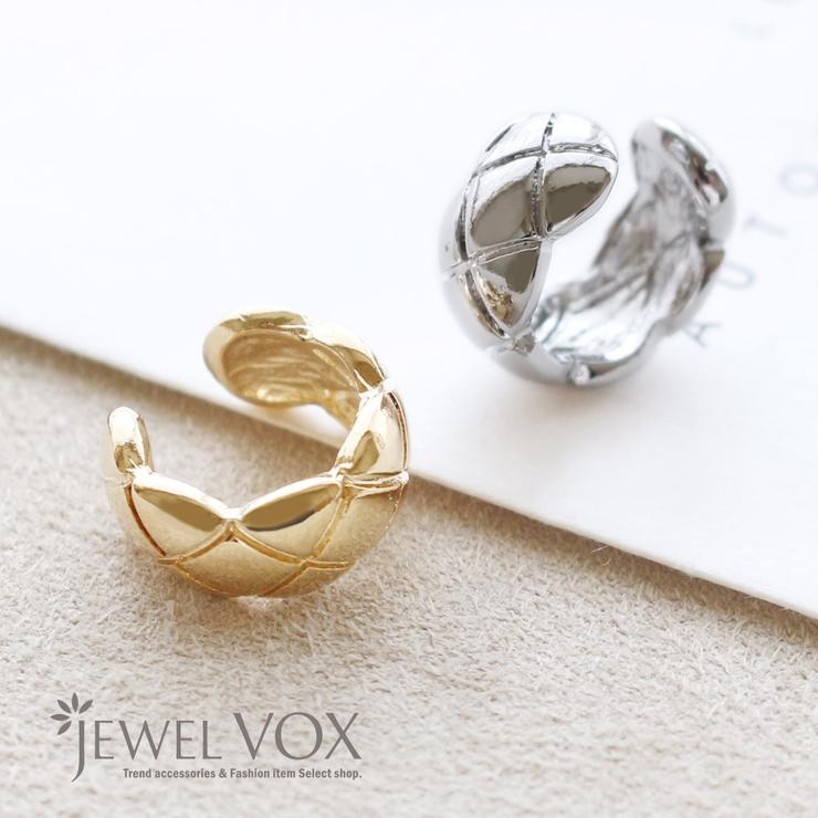 Jewel voxのアクセサリー/イヤリング | 詳細画像