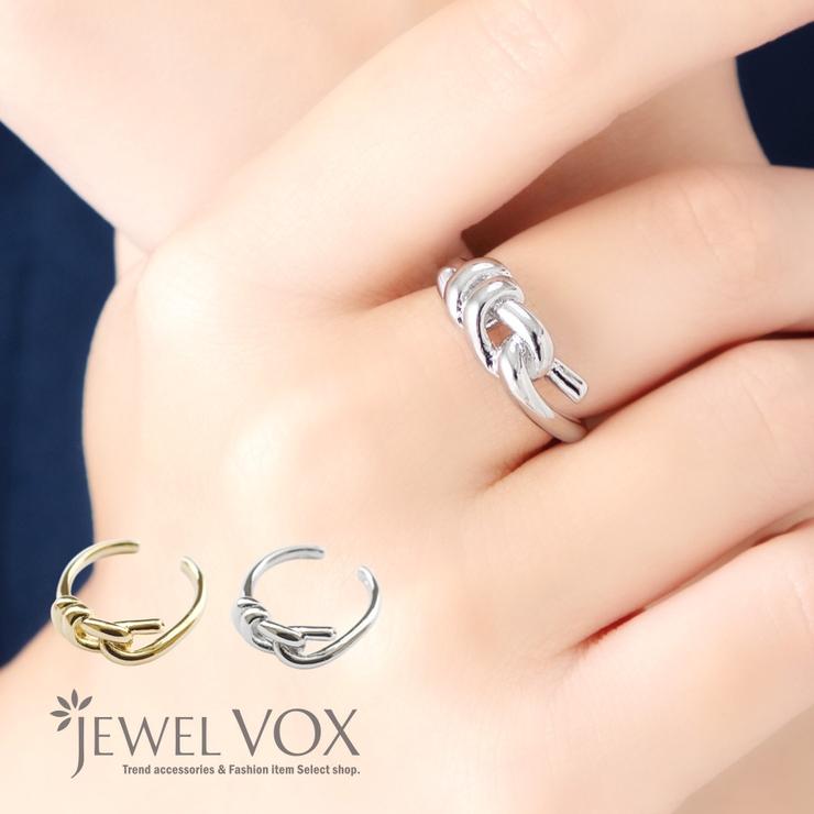 Jewel voxのアクセサリー/リング・指輪   詳細画像
