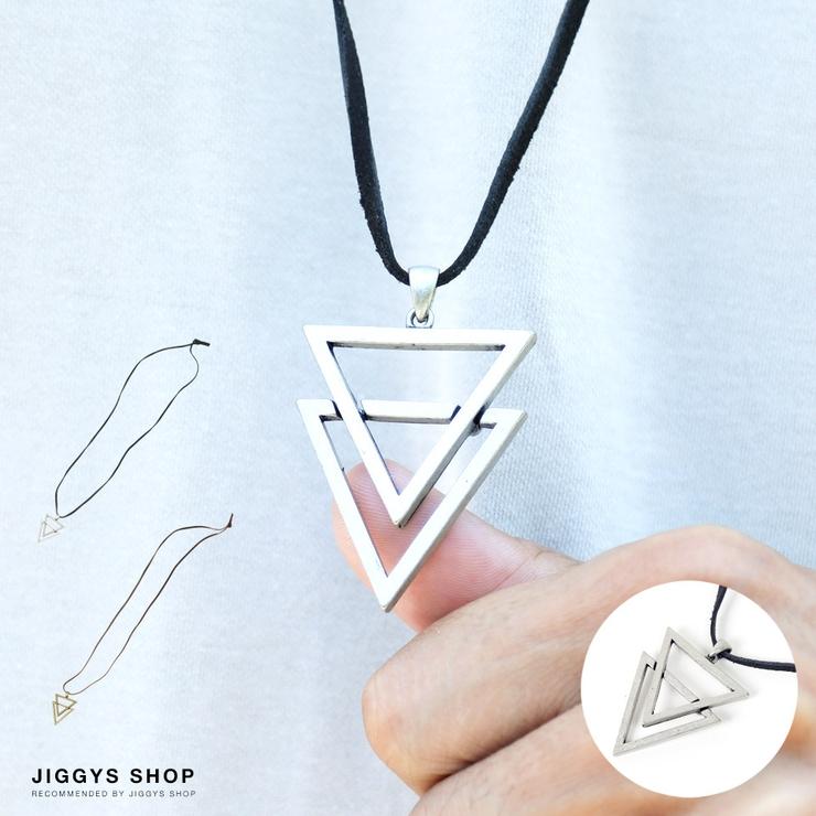 JIGGYS SHOPのアクセサリー/ネックレス | 詳細画像