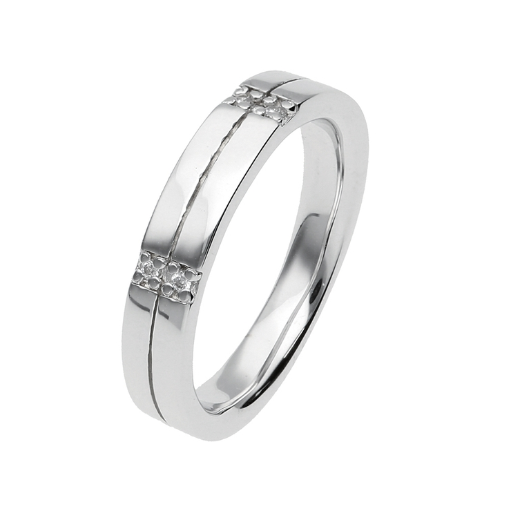 L&Co.のアクセサリー/リング・指輪 | 詳細画像