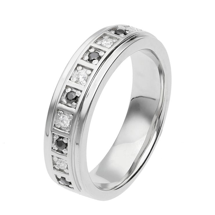 L&Co.のアクセサリー/リング・指輪   詳細画像