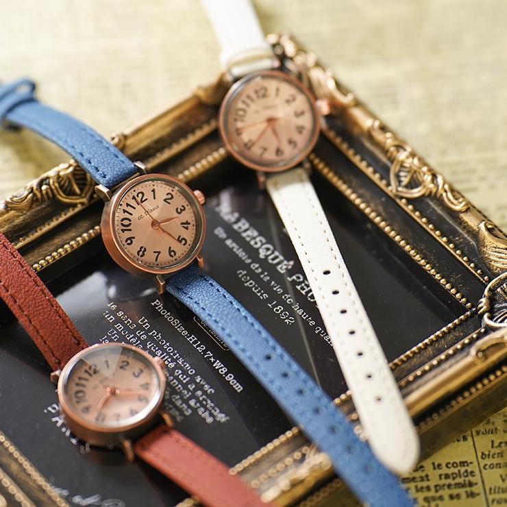 leune のアクセサリー/腕時計 | 詳細画像
