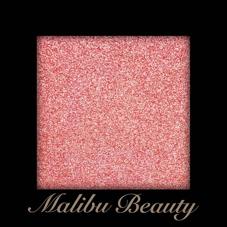 Malibu Beautyのメイクアップ/アイシャドウ   詳細画像