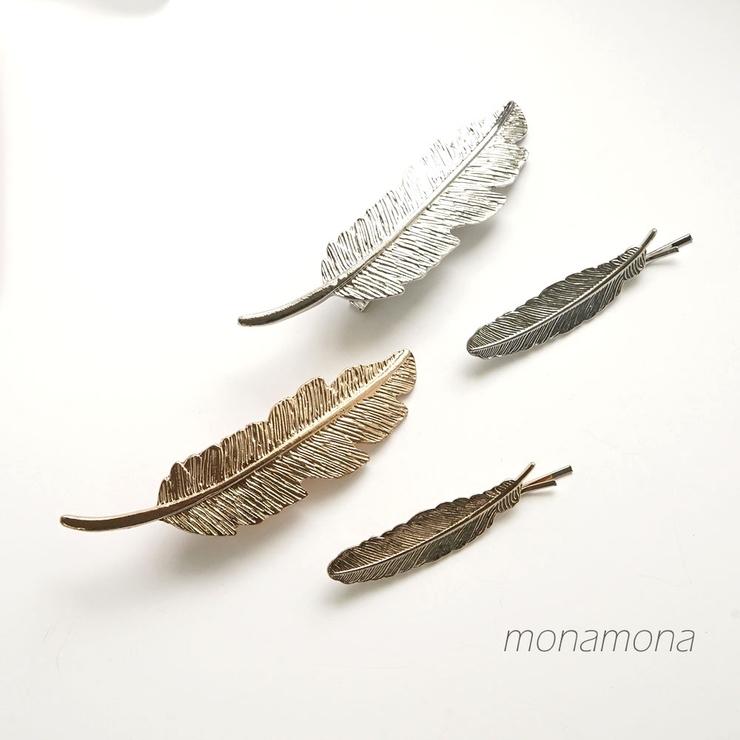 monamonaのヘアアクセサリー/その他ヘアアクセサリー | 詳細画像