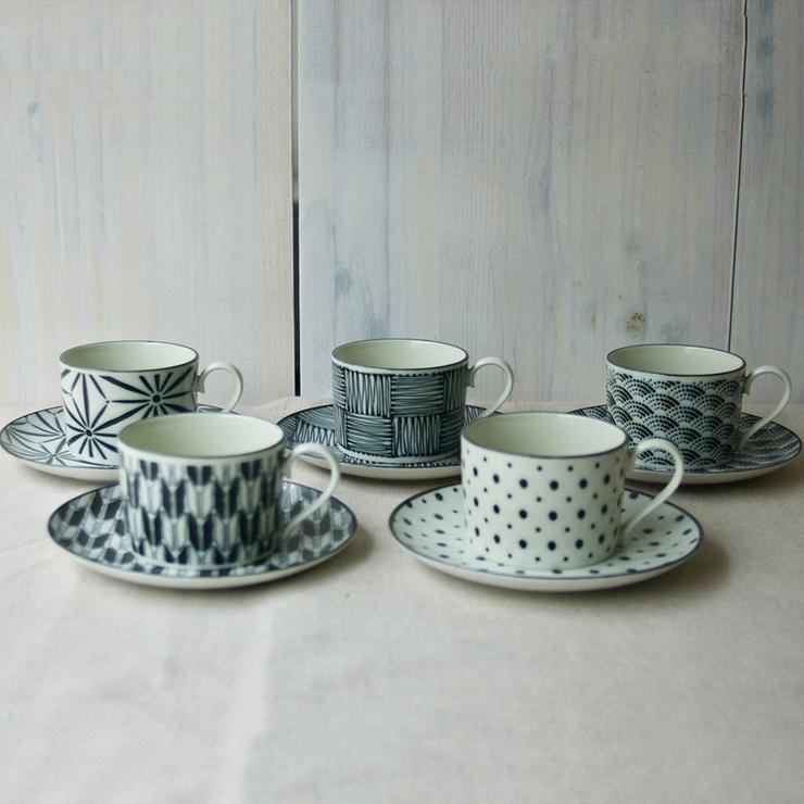 n.elephantの食器・キッチン用品/グラス・マグカップ・タンブラー | 詳細画像