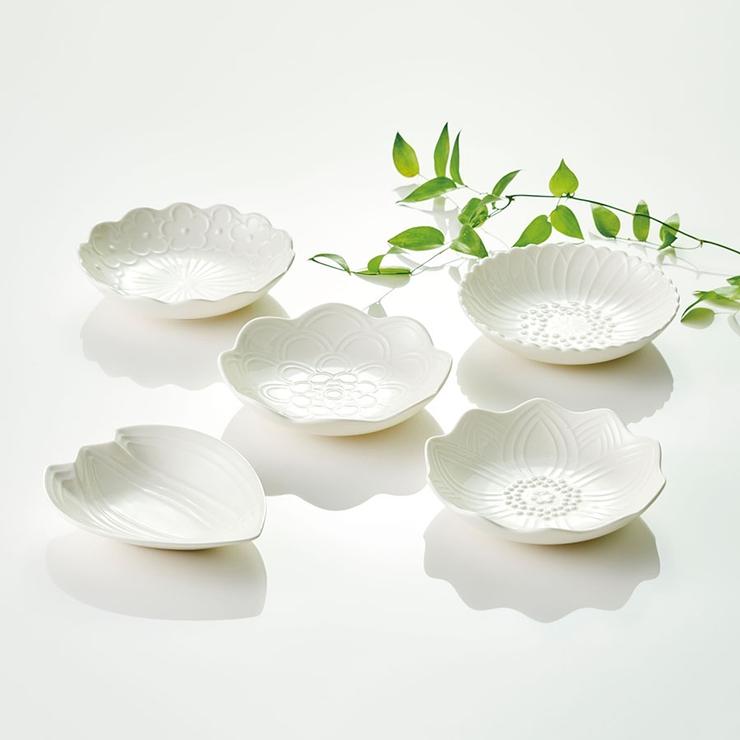 n.elephantの食器・キッチン用品/食器(皿・茶碗など) | 詳細画像