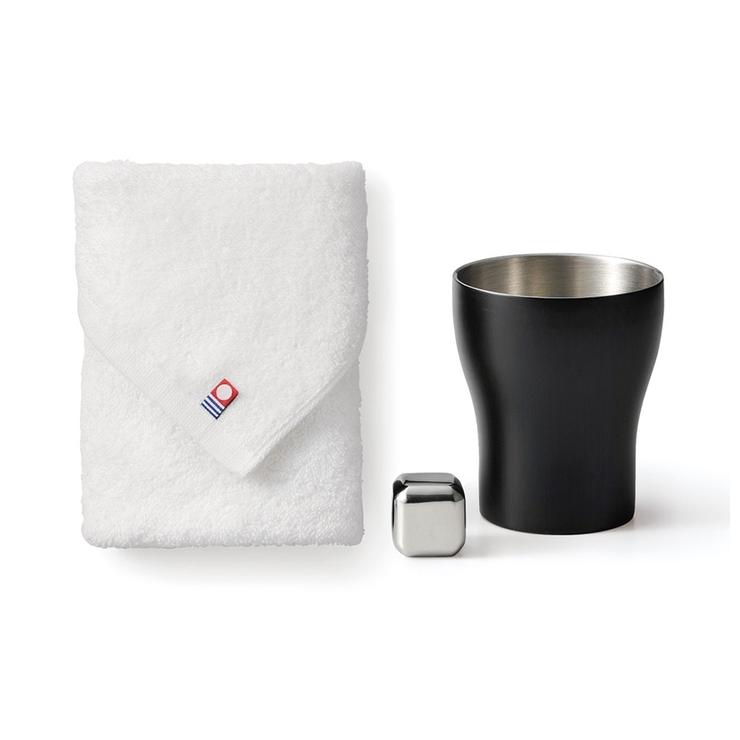 n.elephantの食器・キッチン用品/グラス・マグカップ・タンブラー   詳細画像