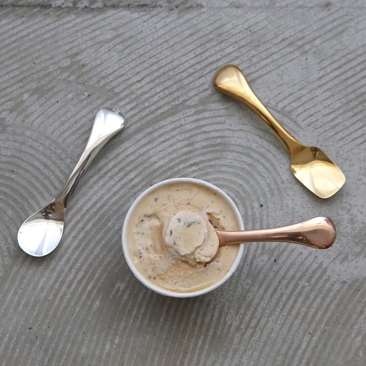 n.elephantの食器・キッチン用品/箸・カトラリー   詳細画像