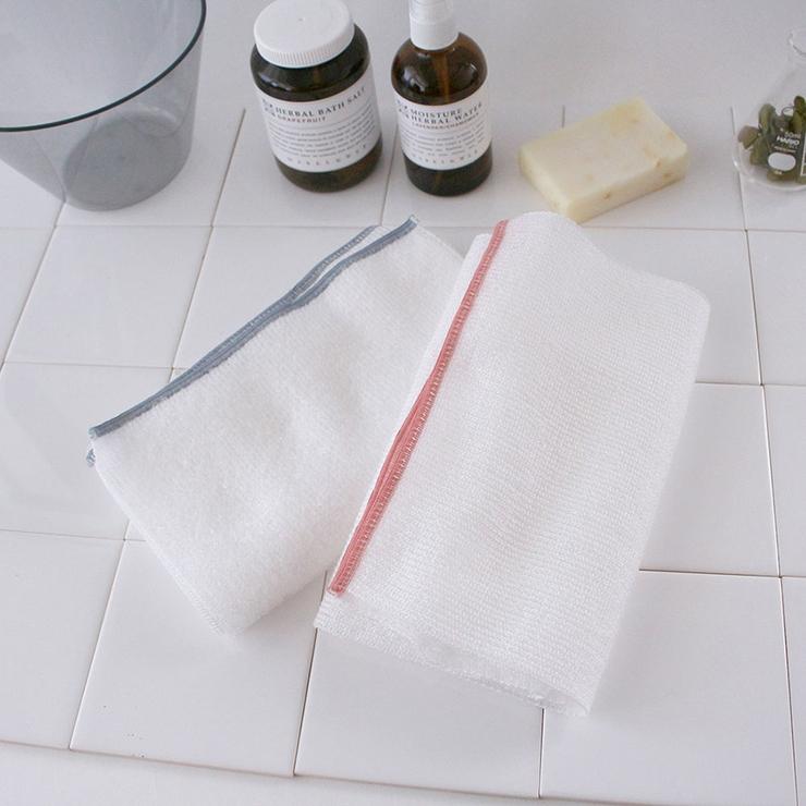 n.elephantのバス・トイレ・掃除洗濯/バス用品 | 詳細画像