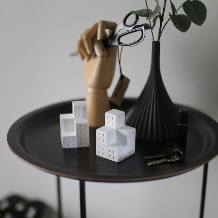 n.elephantの寝具・インテリア雑貨/インテリア小物・置物 | 詳細画像