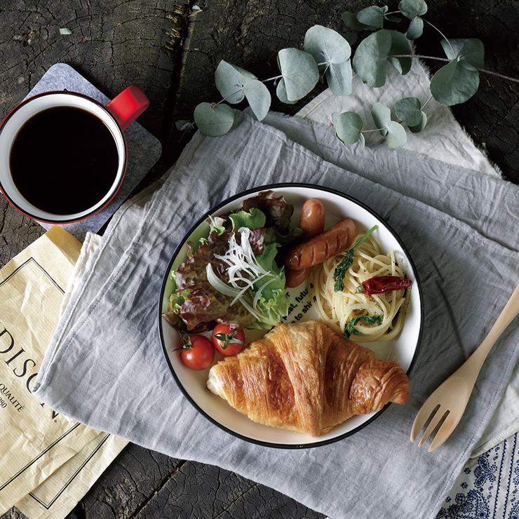 n.elephantの食器・キッチン用品/食器(皿・茶碗など)   詳細画像