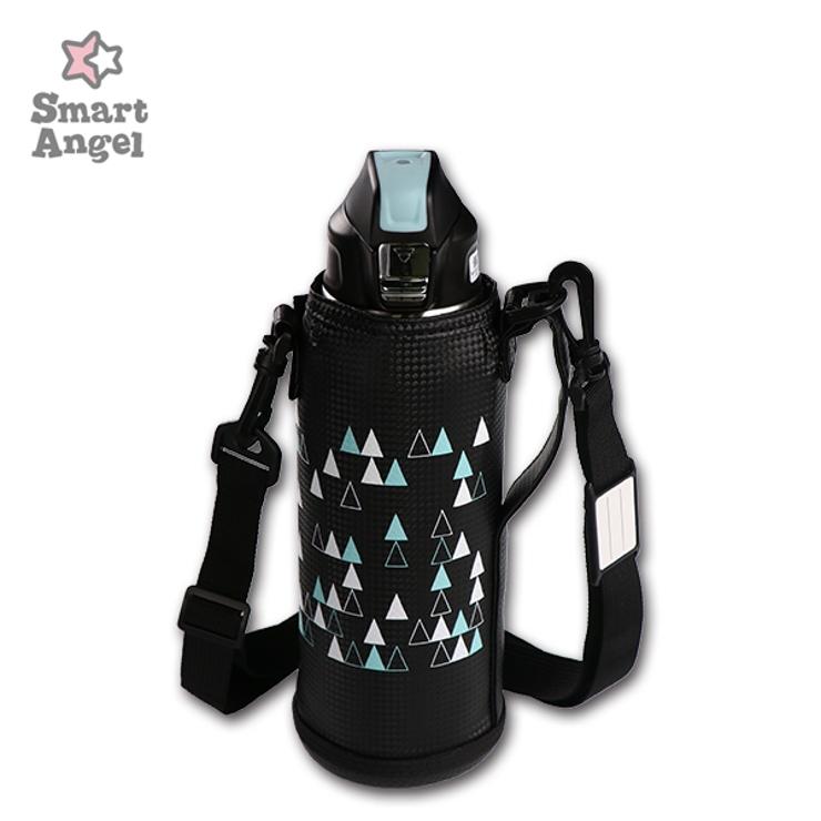 SmartAngel)ダイレクトボトル | 西松屋 | 詳細画像1