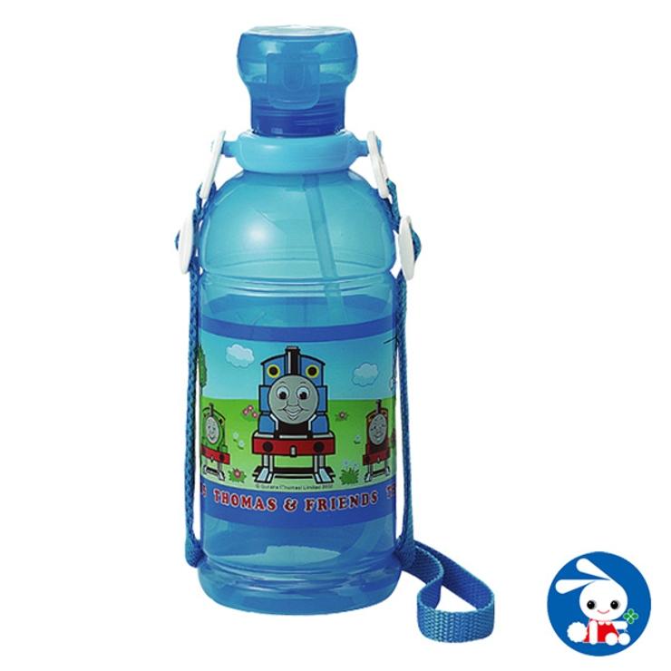 ボトル水筒   西松屋   詳細画像1