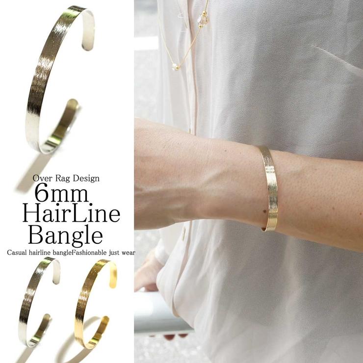 ビックパールブレスレットレディースパールブレスレットブレス真珠プレゼントギフトパール誕生石結婚式手作りプレゼントナチュラル | 詳細画像