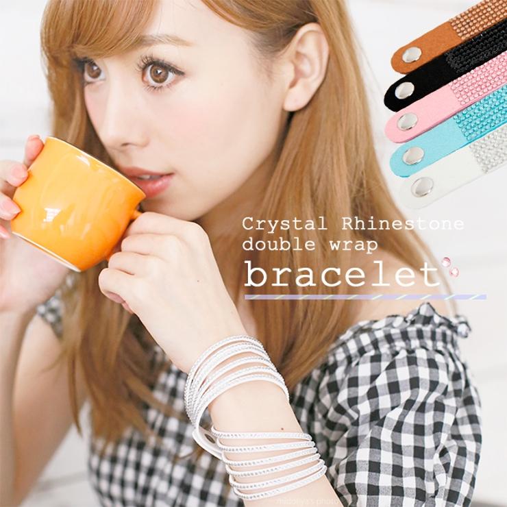 ブレスレット SELECTION セレクション | petitcaprice | 詳細画像1