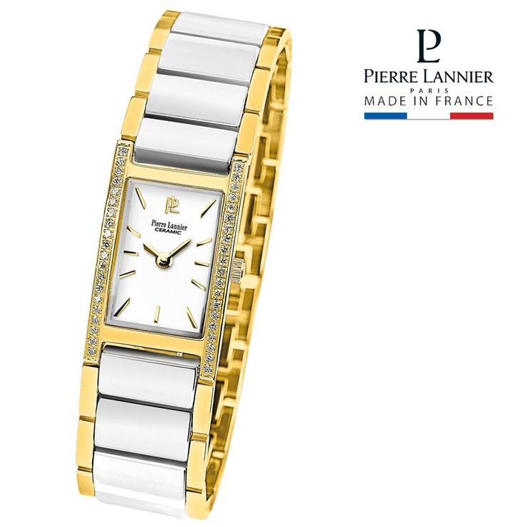 腕時計 レディース ブランド | アクセサリーショップPIENA | 詳細画像1