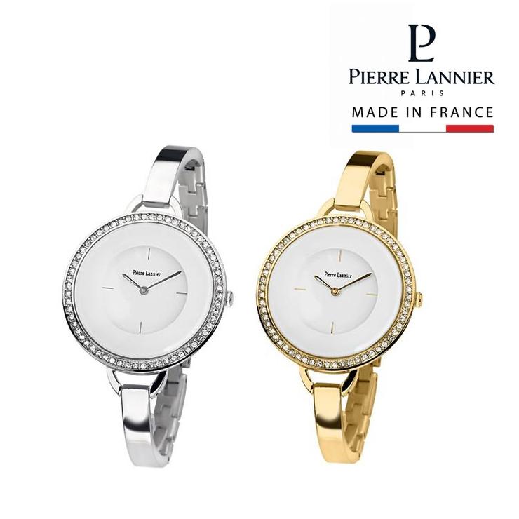 腕時計 レディース ピエールラニエ | アクセサリーショップPIENA | 詳細画像1