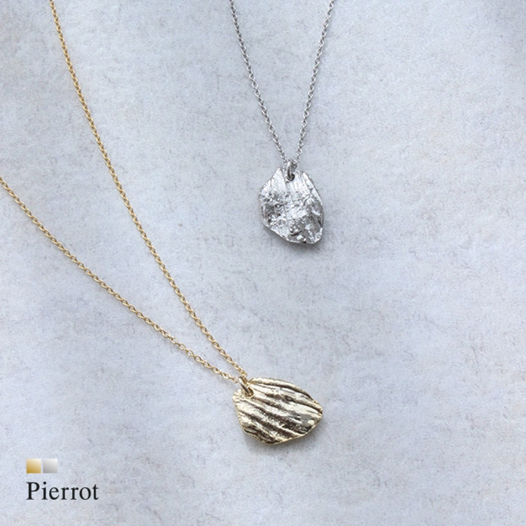 pierrotのアクセサリー/ネックレス   詳細画像