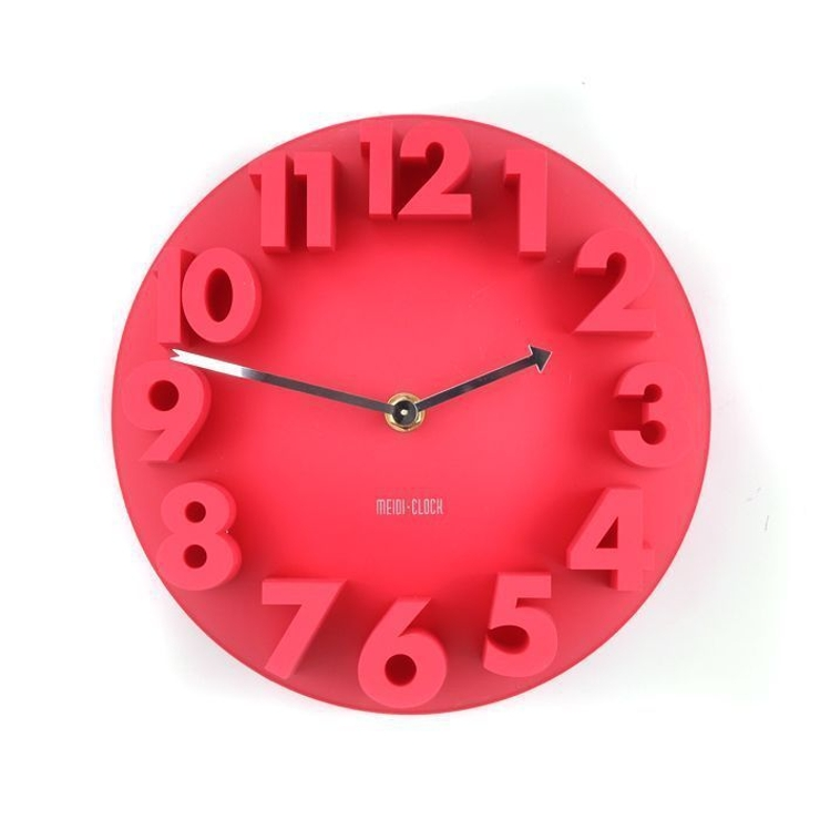 PlusNaoのアクセサリー/腕時計 | 詳細画像