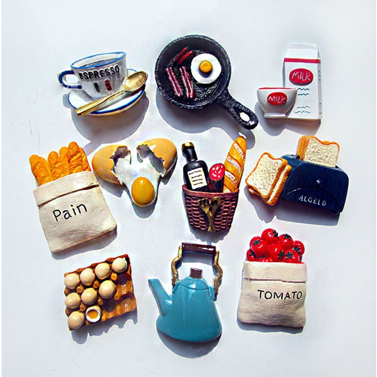 PlusNaoの寝具・インテリア雑貨/インテリア小物・置物   詳細画像