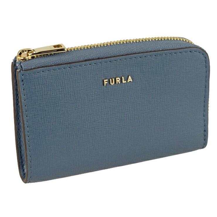 フルラ FURLA キーケース | Riverall【women】 | 詳細画像1