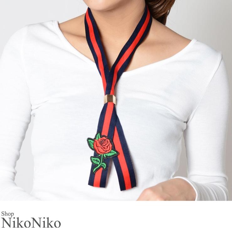 ShopNikoNikoのアクセサリー/ネックレス | 詳細画像