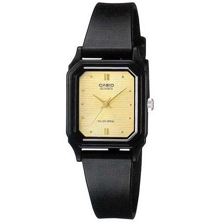 CASIO腕時計 カシオ アナログ表示   腕時計アパレル雑貨小物のSP    詳細画像1