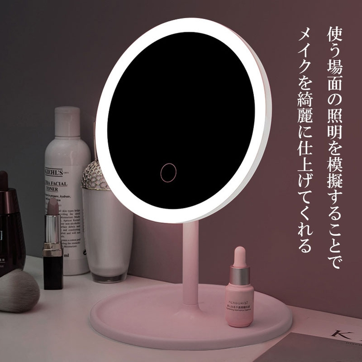 SUNNY-SHOPの美容・健康家電/その他美容・健康家電   詳細画像