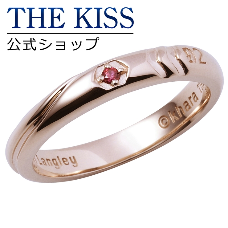 エヴァンゲリオン 2号機 アスカ | THE KISS  | 詳細画像1